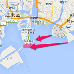 eyecatch-tokyo-gate-bridge-spot